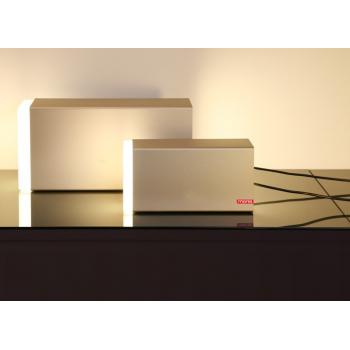Dizajnové svietidlo Eraser 260