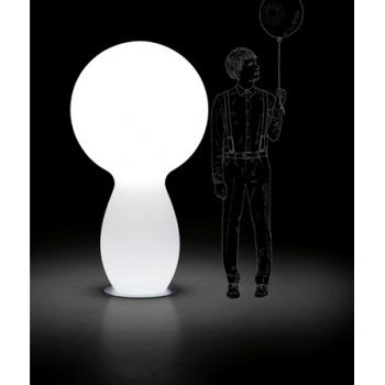 Dizajnové svietidlo TRIM LIGHT