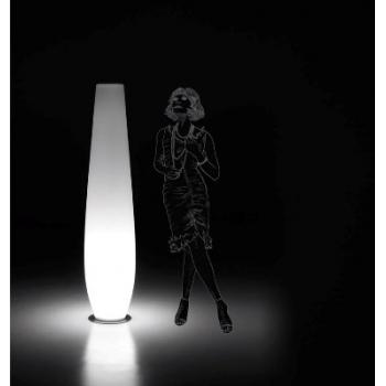 Dizajnové svietidlo NICOLE LIGHT
