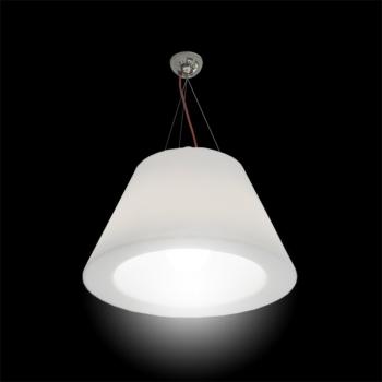 Dizajnové svietidlo BLN