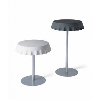 Dizajnový stolík FIZZZ