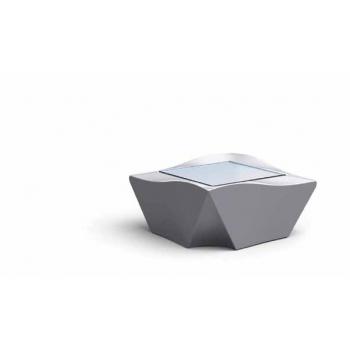Dizajnový stolík KAMI NI