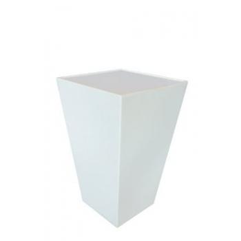 Multifunkčný koktejlový stôl CONIC