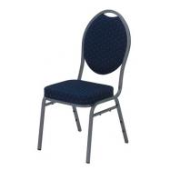 Banketová stolička BRILIANT