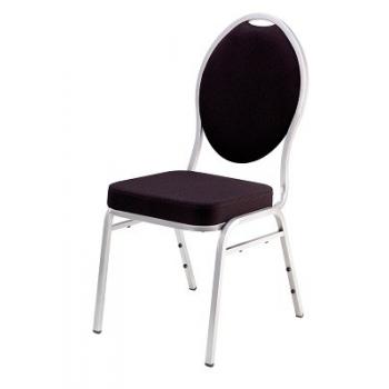 Banketová stolička DIAMOND