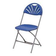 Skladacia stolička GLOBE EXTRA