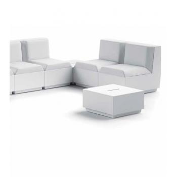 Kaviarenský dizajnový stolík BIG CUT