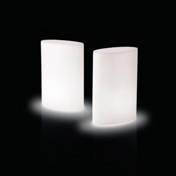 Dizajnové svietidlo ELLISSE
