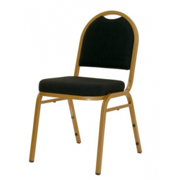 Banketová stolička IGOR