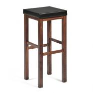 Barová stolička Lawton, 750...