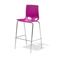 Barová stolička Phoenix,...