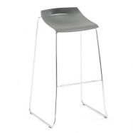 Barová stolička Memphis,...