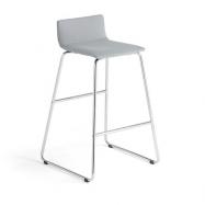 Barová stolička Montana,...