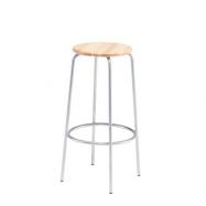 Barová stolička Tim, výška...