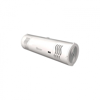 Osviežovač vzduchu HYscent DUAL, biely, 180m3