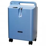 Najpredávanejší kyslíkový koncentrátor. Veľmi tichý, výkonný a spoľahlivý prístroj. Pre 2 osoby!