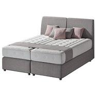 Hotelová posteľ Sofia 200x180x36 cm