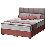 Hotelová posteľ Verona 200x180x36 cm