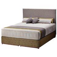 Hotelová posteľ Toronto 200x180x36 cm