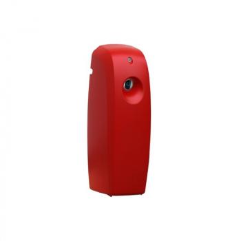 Osviežovač vzduchu LED Kellys UNIQUE RED LINE - lesk