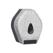 Zásobník na toaletný papier Mini Kellys UNIQUE PALACE LINE - lesk