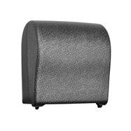 Mechanický podávač PR v rolkách Maxi MERIDA UNIQUE GLAMOUR BLACK LINE Solid Cut - mat