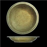 COUNTRY RANGE talíř hluboký 21cm