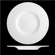 ESS KLASSE MELODY talíř mělký 29cm