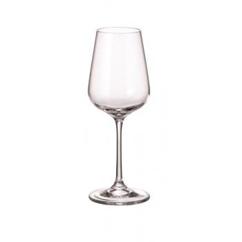 Pohár DORA / STRIX 0,25 White Wine B6