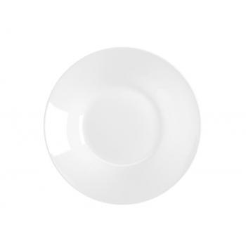 JANE tanier hlboký 23 cm