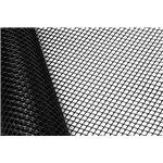 Praktická pultová podložka, čierny plast, role 0,6x3m  Rozmer: 30 x 6 cm