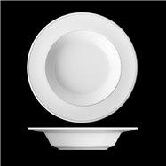 EXCELLENCY talíř hluboký 23cm