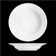 PRINCIP talíř hluboký 23cm