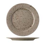 LIFESTYLE talíř mělký 28cm