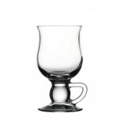 Poháre IRISH COFFE 0,2 44159 Tulip