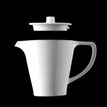 PURE LINE kanvice káva 60cl + viečko
