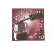 Lievik vínna Gute Wine