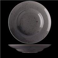 LIFESTYLE talíř hluboký 29cm Highland