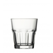 Poháre CASABLANCA 0,361 52704 whisky