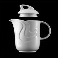 MEL konvice káva 60 cl + víčko
