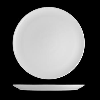 DIVERS Pizza tanier 34 cm