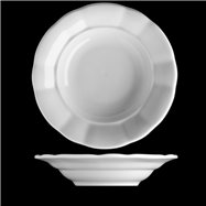 BENEDIKT talíř hluboký 24cm