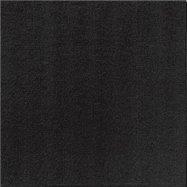 Ubrousek 40x40 cm DSF černý