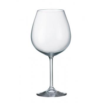 Pohár GASTRO / COLIBRI 0,65 Bourgogne