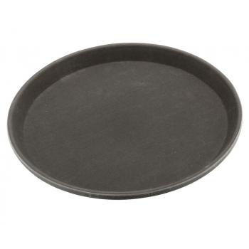 Tácka protišmykový okrúhly 27,5 cm Profi