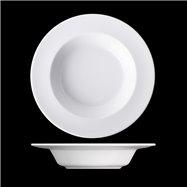 ACTIVE talíř hluboký 23cm