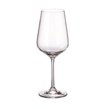 Pohár DORA / STRIX 0,45 Red wine