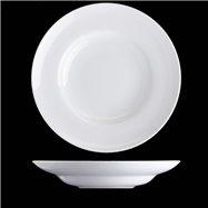 BASIC talíř pasta 29cm