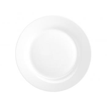 JANE tanier masový 27 cm