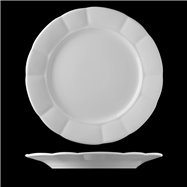 BENEDIKT talíř mělký 28cm